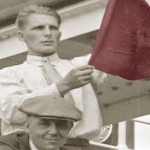 muisti: punalipun kantajat, yle tv1