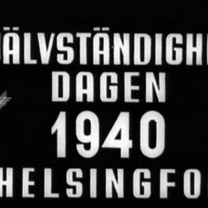 Film från 6.12 1940