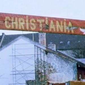 Christiania, 1981