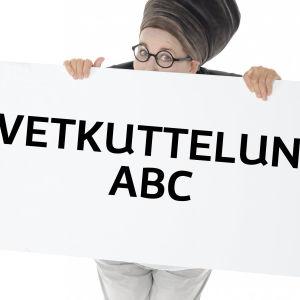 Vetkuttelun ABC