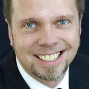 Jaakko Salminen