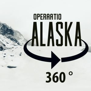 Finalaska 360