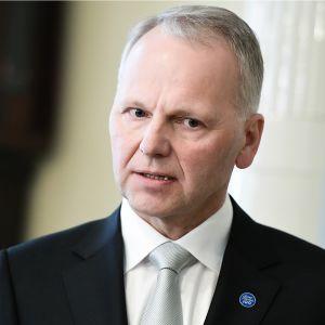 Jari Leppä