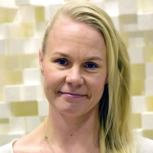 Sissi Uusikylä