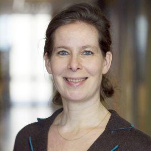 Hanna Nohynek
