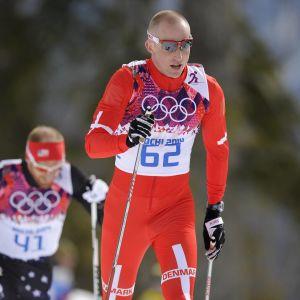Martin Möller Sotshissa.