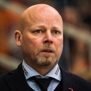 Marko Virtanen