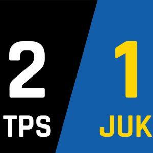 TPS - Jukurit