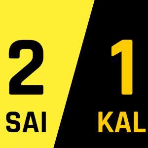 SaiPa - KalPa