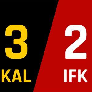 KalPa - HIFK
