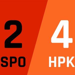 Sport - HPK