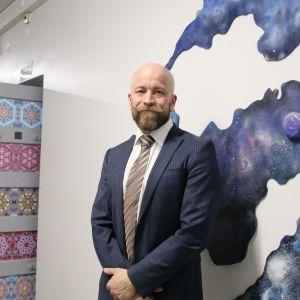 Antti Jäppinen