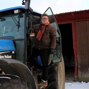Vesa-Matti Marjamäki