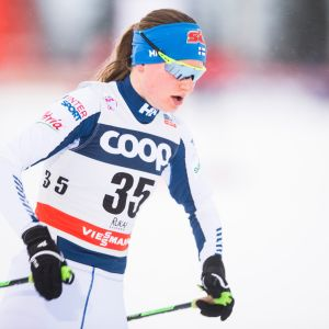 Johanna Matintalo