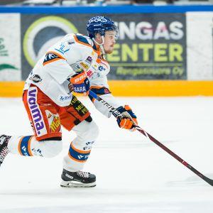 Tapparan Mikko Lehtonen