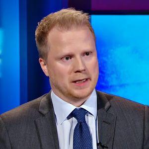 Pekka Hiltunen