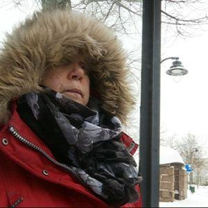 Maritta Pirinen