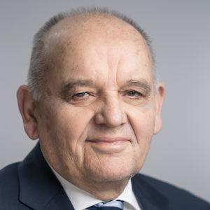 Christer Granskog