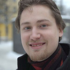 Jevgeni Särki