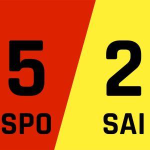 Sport - SaiPa
