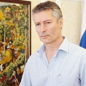 Jevgeni Roizman