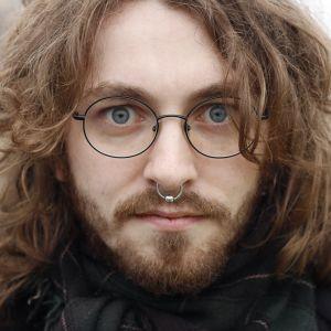 Daniil Kozlov