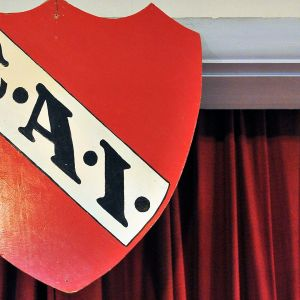 Club Atletico Independiente