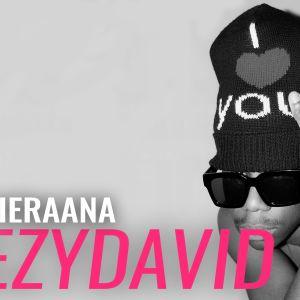 DeezyDavid