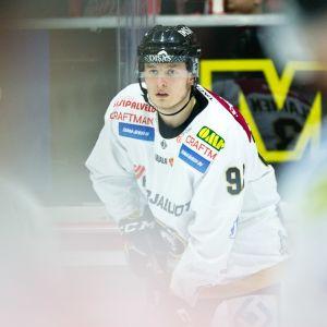Kristian Vesalainen