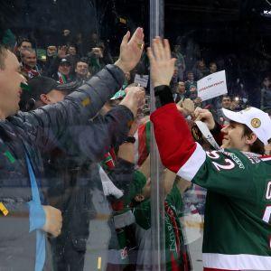 Atte Ohtamaa, mestaruus KHL:ssä