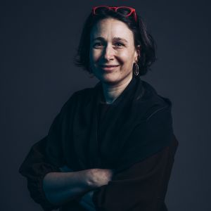 Renata Jakowleff