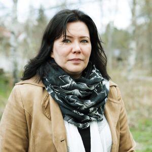 Jenni Muhonen