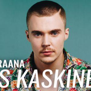 Elias Kaskinen