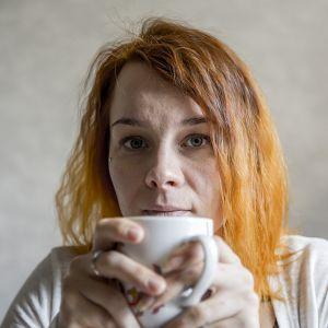 Tytti Ripatti