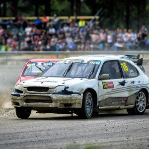 Janne Viitikko