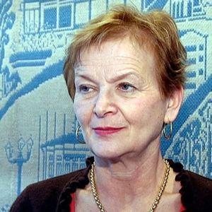 Hannele Pokka