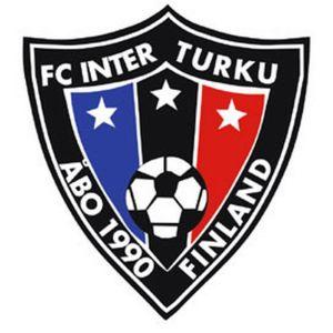 FC Interin logo.