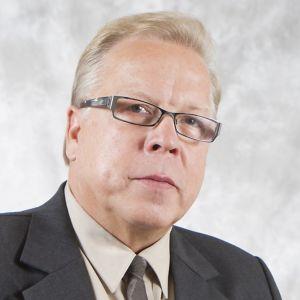 Jarmo Juntunen.