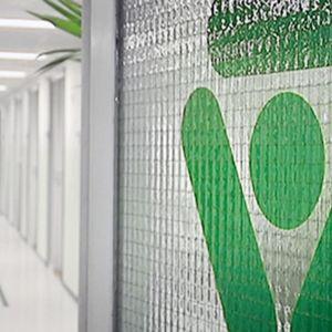 TE-toimiston logo ovessa.