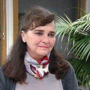 Marina Erhola.