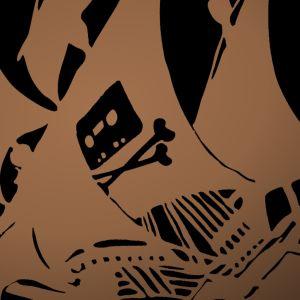 The Pirate Bay -logo