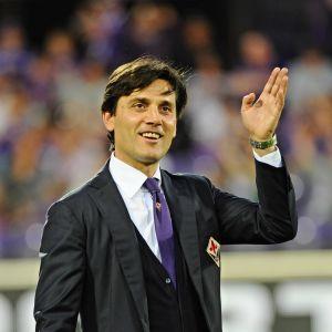 Vincenzo Montella.