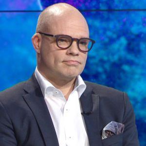 Juha A. Pantzar