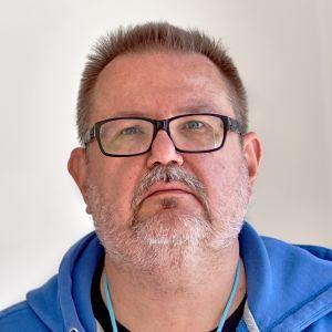 Janne Riiheläinen