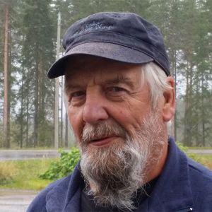 Jussi Korpi