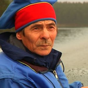 Heikki Paltto
