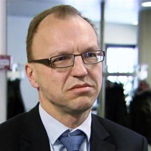 Risto Artjoki.