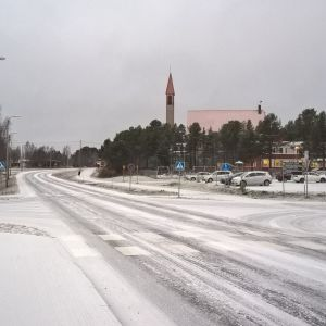 lumi muohta