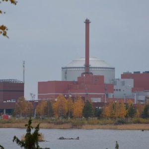 Olkiluodon 3-reaktori