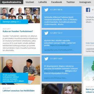 kuva Turun kaupungin nettisivuista